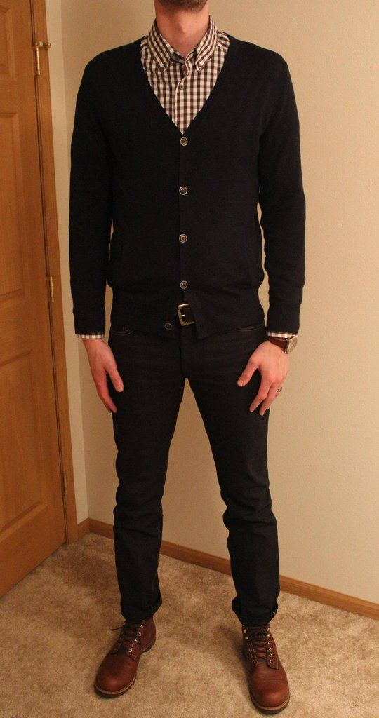 Large Tall Mens Clothing 64