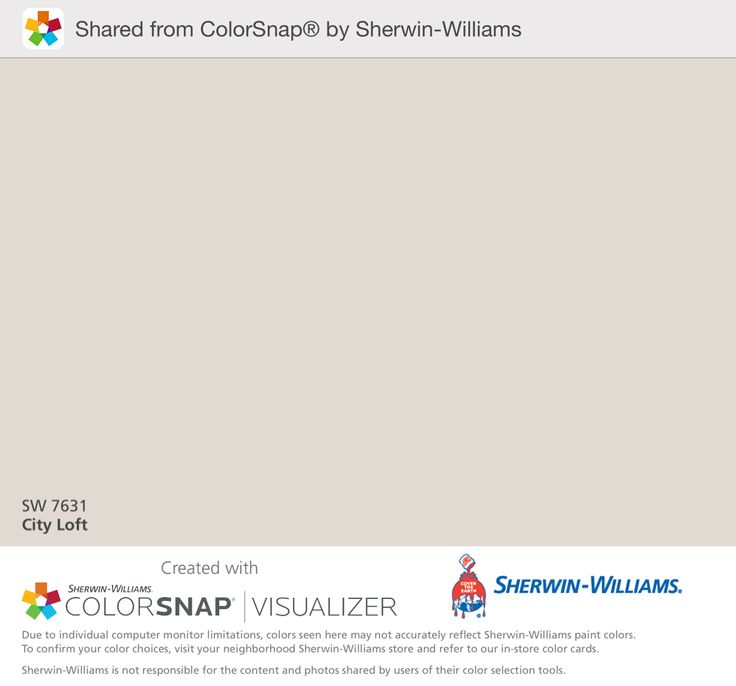 Sherwin Williams Color Favorites: 17 Best Images About Sherwin Williams Paint Colors On