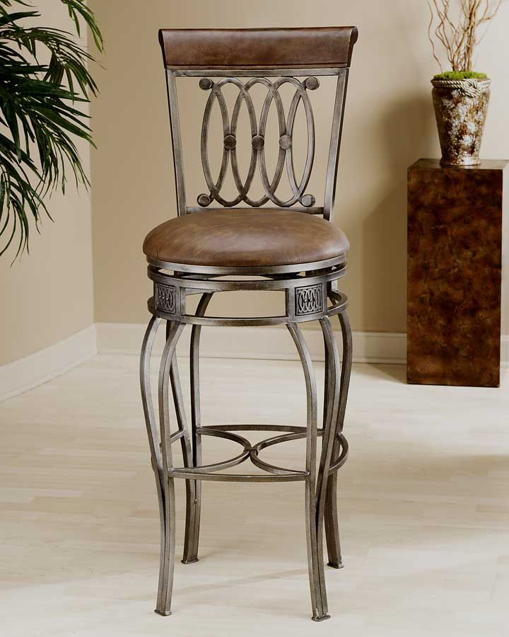 kitchen stool option found it at wayfair easy assembly montello swivel counter stool - Wayfair Counter Stools