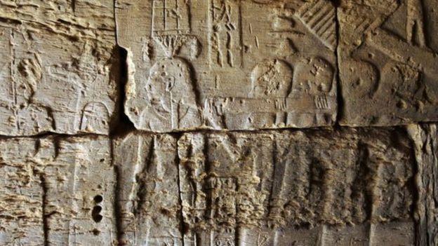 Afrika'nın bilinmeyen tarihi
