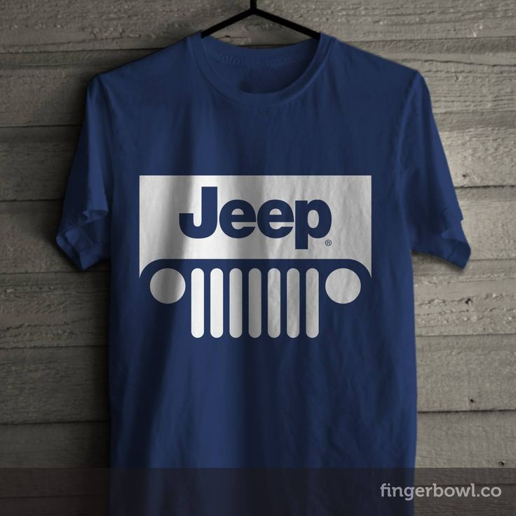 Jeep - 110K #baju #bajukaos #bestt shirtdesign #bikinkaos #customt-shirtonline #customtee #desainkaos #designfort-shirt #designkaos #designshirt #designt-shirt #designt-shirtonline #designtees #designtshirt #designtshirtonline #gambarkaos #grosirkaos #grosirkaosmurah #hargakaos #int-shirt #jaket #jualkaos #jualkaosmurah #kaos #kaosanak #kaosbola #kaoscouple #kaosdistro #kaosdistromurah #kaoskeren #kaosmurah #kaosoblong #kaosoblongmurah #jeep #jeeplife #jeeptshirt