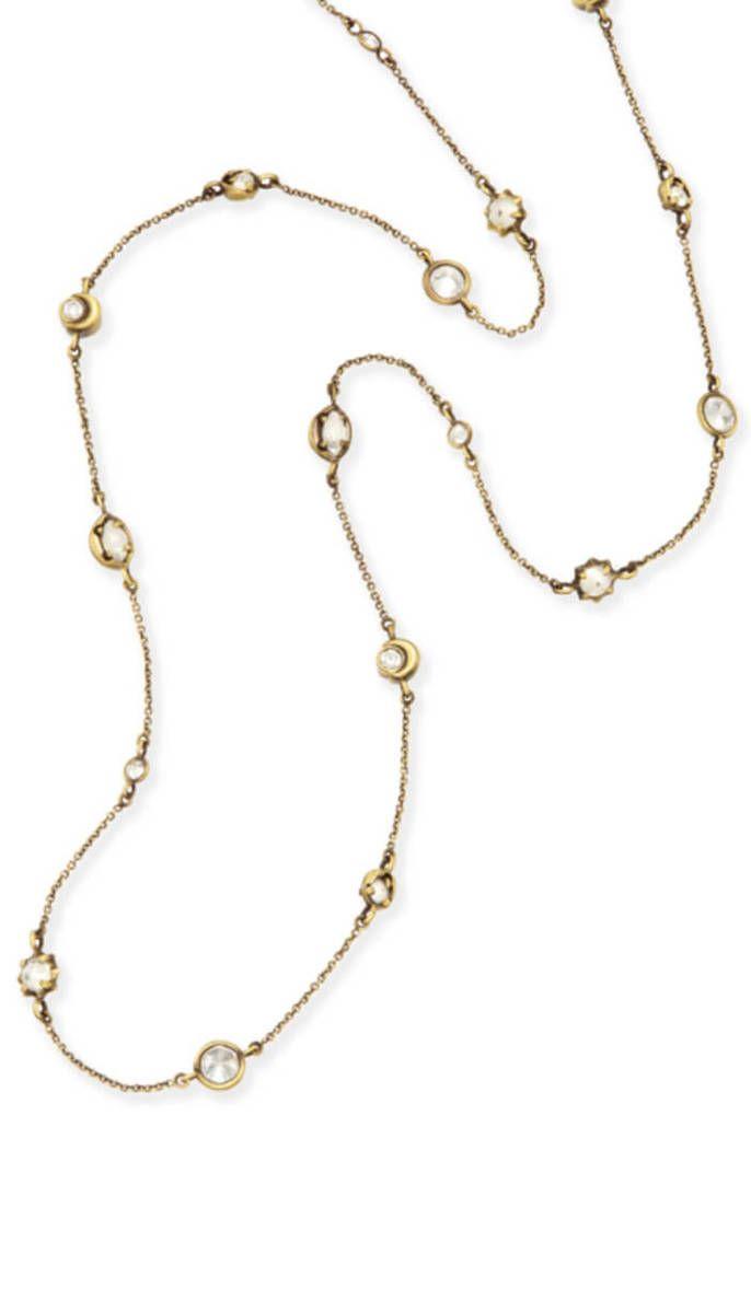 best jewelry images on pinterest kendra scott antique brass