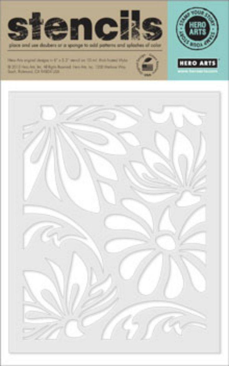 123 best stencil images on pinterest stencil patterns drawings