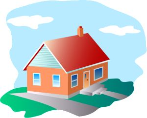 5 Things You Need to Know Before Flipping a House