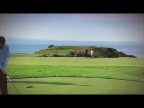 Cape Kidnappers LuxuryLodge Golf Spa Resort Hawke's Bay Napier New Zealand