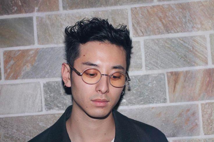 いいね!201件、コメント3件 ― 小林明彦さん(@kobayashi_akihiko)のInstagramアカウント: 「. たまにメンズ。 久保くん。 ブレイクダンスにスケボー。 イケメンで色々いっちゃってるタイプの人間。 こういう人面白くて好きだなー。 やらないよりやっちゃってる人が好き。 .…」
