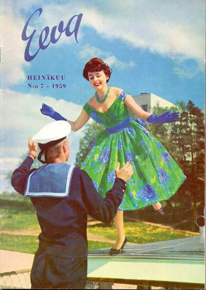 Eeva 1959, 07