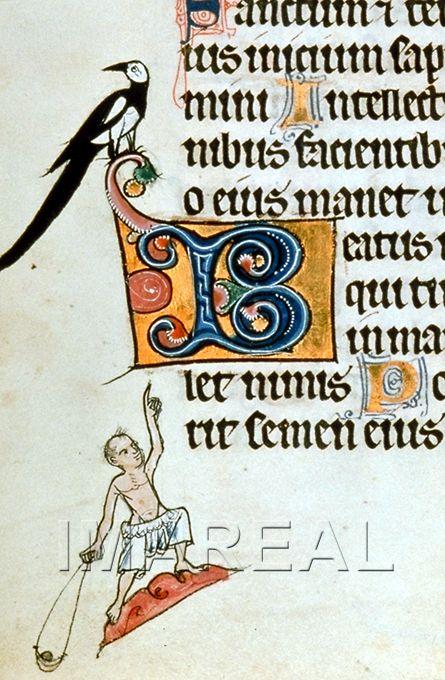 1265 ; 1275 ; Wien ; Österreich ; Wien ; Österreichische Nationalbibliothek ; cod. 1898 ; fol. 179v