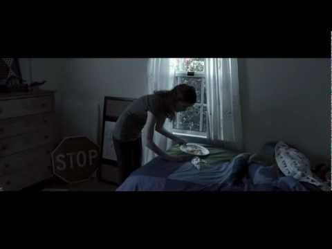 INSIDIOUS MOVIE - SCARY SCENE NO ONE NOTICES!!! dancing boy in hat.  Watch to the end...I didn't see this when I first saw the film and the many times I've watched it since!