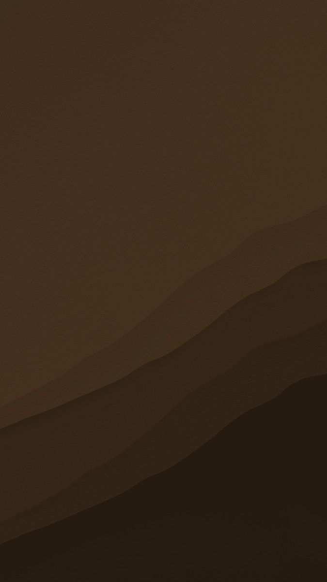 Dark Brown Abstract Background Wallpaper Free Image By Rawpixel Com Nunny In 2021 Brown Aesthetic Brown Wallpaper Phone Wallpaper Patterns