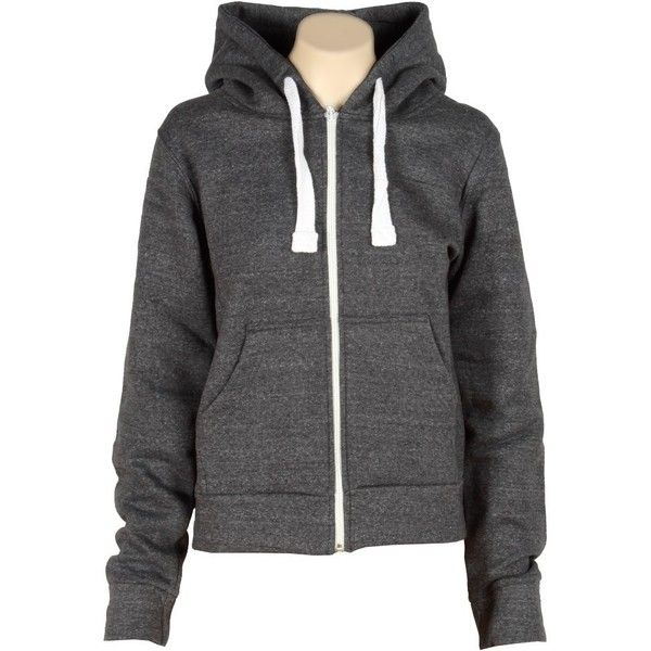 1000  ideas about Grey Zip Up Hoodies on Pinterest | Grey women's ...
