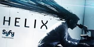 helix tv show - Google Search