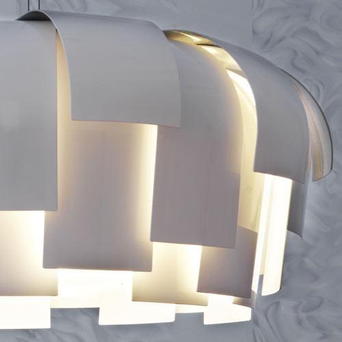 Wig - Fontana Arte | Designerskie Lampy & Oświetlenie LED