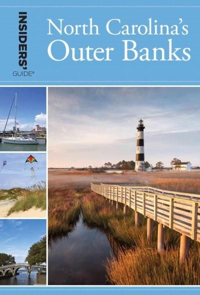 17 Best Ideas About North Carolina Lighthouses On Pinterest Nc Lighthouses Cape Hatteras