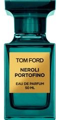 Free shipping and returns on Tom Ford Private Blend 'Neroli Portofino' Deodorant Stick at Nordstrom.com. Immerse yourself in the vibrant, sparkling scent of Neroli Portofino with a deodorant stick from Tom Ford's Private Blend collection. Its blend of crisp citrus oils with surprising floral notes and amber undertones leave a splashy yet substantial impression.