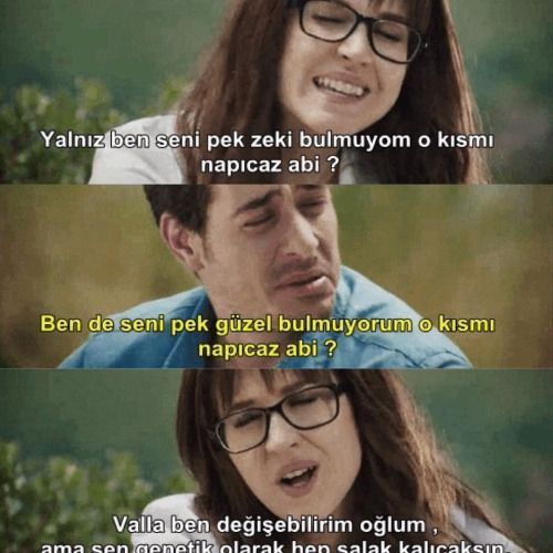 """Kalbim Ege'de kaldı. #aşk #karıkoca #kavga #çekişme #kadın #erkek @facebook @tumblr @flickr @flipagram @kanal_d @kalbim.egede.kaldi @kalbimegededizi @kalbimegede #hadigari  (Kalbim Ege'de Kaldı"""" Fotoğraf Sergisi / Forum Çamlık)"""