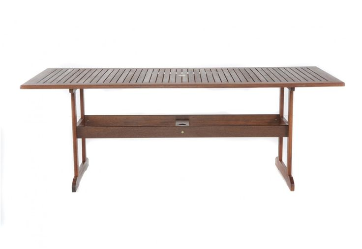 Kimberly 2000 Outdoor Table | Super Amart