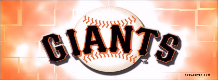 17 Best Images About I Love My Sf Giants On Pinterest