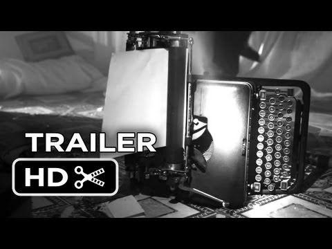 S - trailer