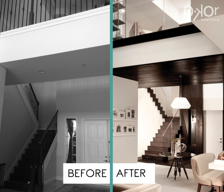 50 Best BEFORE AFTER Images On Pinterest