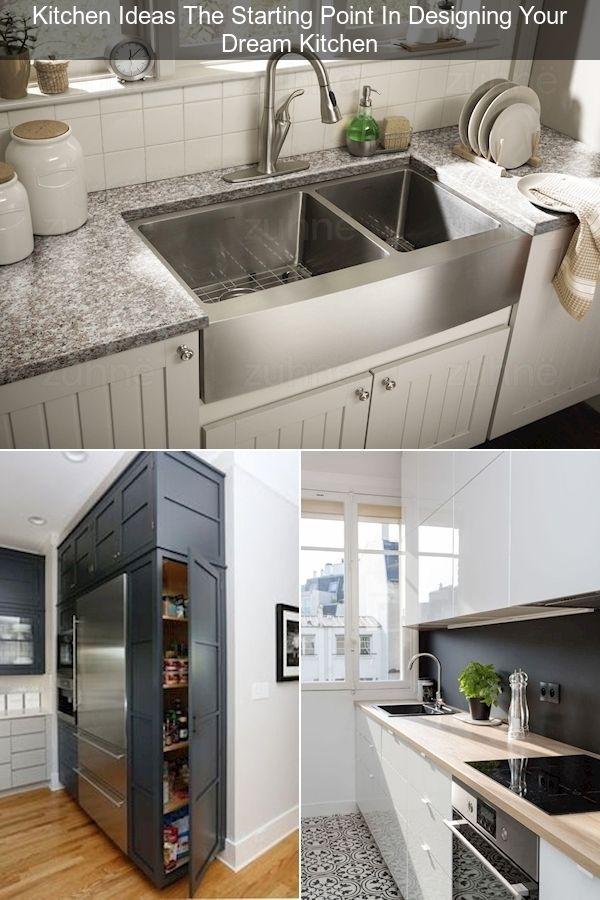 Iron Wall Decor Best Kitchen Design Ideas Kitchen Design