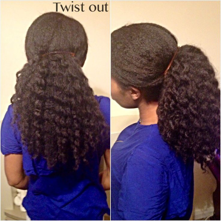 names of natural hair styles fifi from 4b hair style icon update 5506 | 07943255df1d3c5ca45ffb33e4c73aef
