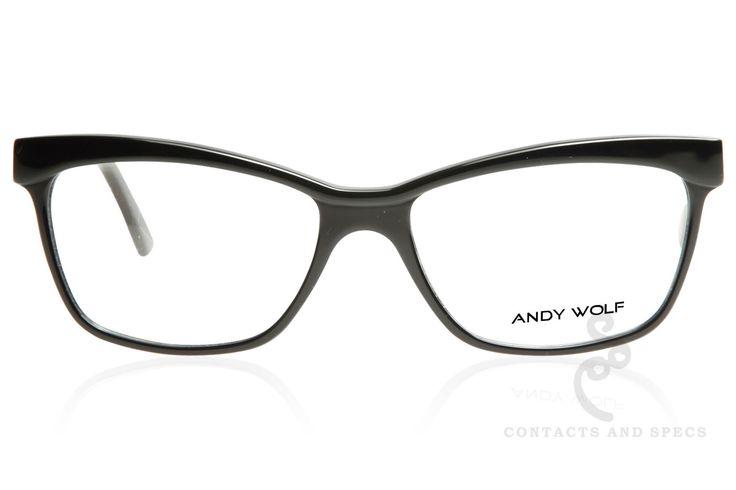 Andy Wolf Eyewear 5018