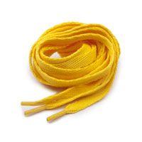 Ochre Yellow by ColorMeSocks™