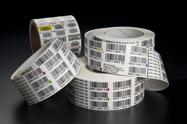 Barcodes are generally used for many different purposes and in many situation and have ability to retain much information on a single label. Once a barcode is scanned it provides the important information related to that item or products that are placed on it. Barcode labels are used on goods, important document, tickets for live event, or in information and much more.