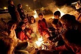 Summer Solstice Celebration & Bonfire Glastonbury, Connecticut  #Kids #Events
