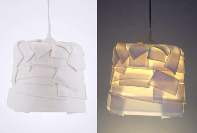 Lampa+GUMA+BALONOWA+ // DBWT