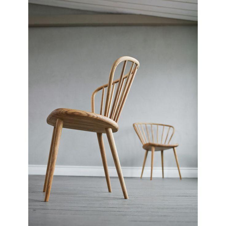 miss holly tuoli - Google-haku