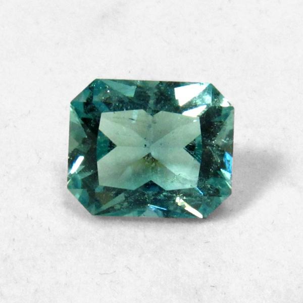 124 Best North Carolina Gemstones Images On Pinterest