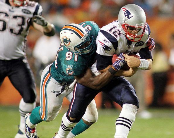 NFL Week 8 Betting, Free Picks, TV Schedule, Vegas Odds, Miami Dolphins at New England Patriots, Oct 29th 2015