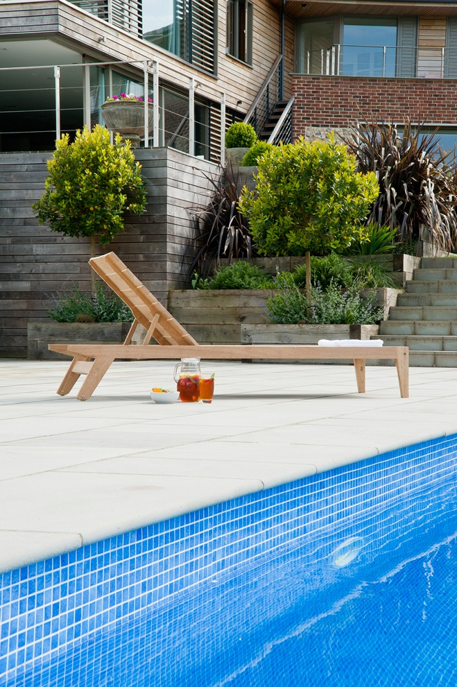 Outdoor furniture by outer eden   The tivoli sunbed. 17 Best images about Sunbeds on Pinterest   Sun  The o jays and