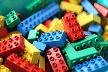 History of Lego - Wikipedia, the free encyclopedia