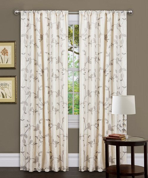 The 25 best Classic curtain tiebacks ideas on Pinterest Curtain