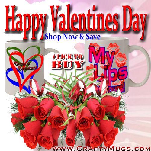 Valentine's-Day-Mugs-For-Your-Wife--GirlFriend--Husband-BoyFriend www.craftymugs.com