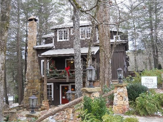 Lake Rabun Hotel Christmas Few Of My Favorites In 2018 Pinterest Places Reviews And Spa