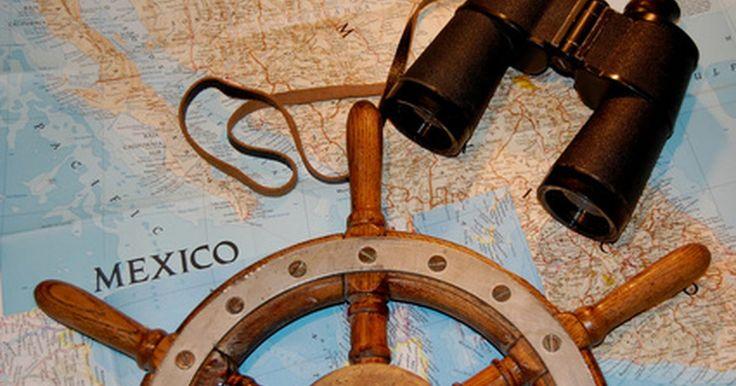 Cómo hacer un mapa de fantasía. Si eres un novelista inspirador o un fanático ávido, puedes usar tu imaginación para imaginar mundos fantásticos alternos para darle vida a tus personajes. Para crear un mundo verosímil y consistente, puede ser de ayuda diseñar o indicar un paisaje en un mapa. Al igual que Tolkien en Tierra Media o C.S. Lewis en Narnia, puedes crear un mapa de ...
