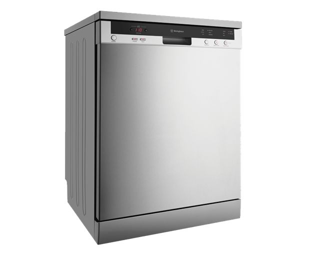 14 best hv appliances furniture images on pinterest sconces rh pinterest com
