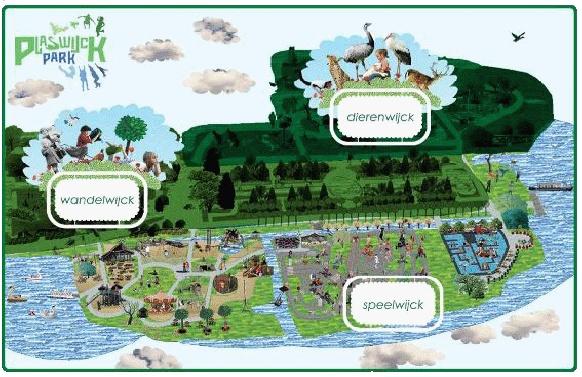 Meer dan 1000 afbeeldingen over Pretparken, speeltuinen en ...