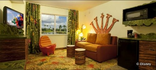 17 Best Images About Disney Family Suites Value Value Resorts On Pinterest Disney