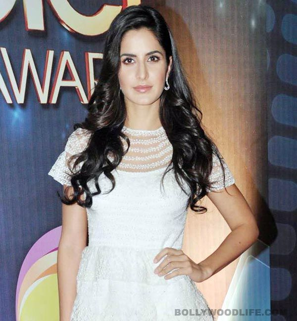 #KatrinaKaif is the most downloaded Bollywood celebrity