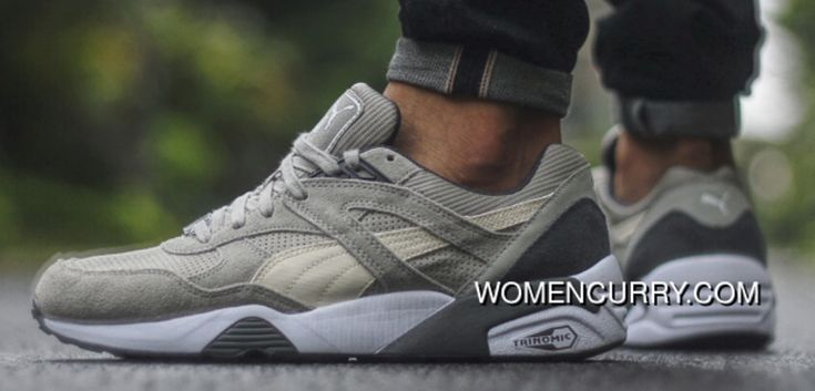 https://www.womencurry.com/puma-r698-remaster-grey-men-size-2016-discount-new-style.html PUMA R698 REMASTER GREY MEN SIZE 2016 DISCOUNT NEW STYLE Only $88.92 , Free Shipping!