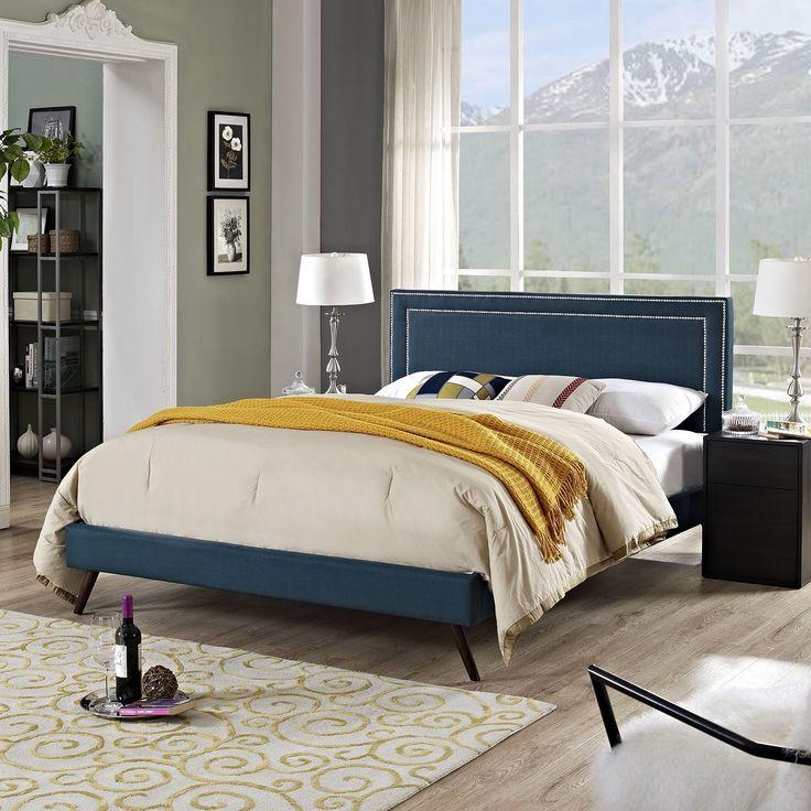 9 besten lit Bilder auf Pinterest | Schlafzimmermöbel, Betten und ...