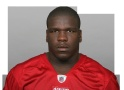 Get the latest news, stats, videos, highlights and more about San Francisco 49ers running back Frank Gore on ESPN.com.