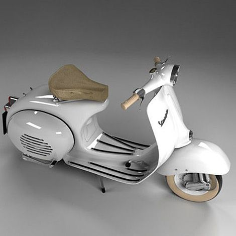 Subscribed to the List & Enter to Win a FREE #Gas #Scooter, #Moped, #ATV, #GoKart, #Street #Bike, or #Trike Bike #motorcycles #mopeds #150cc #50cc #motorsports #Sports #Yamaha#Vespa #Racing #250cc #Honda #Vespa #BMS #Ruckus #Free #Gifts #Toys #Giveaway. Visit motorscycle.com & Subscribed to the NewsLetter on our website & Enter to Win!