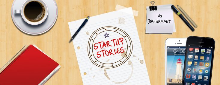 Interesting #Startup #Stories from the top #SharingEconomy influencers and entrepreneurs.