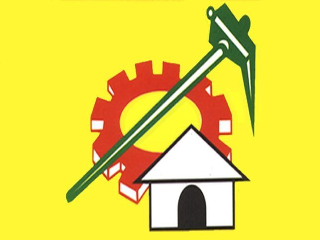Telugu Desam Party releases MLC candidates in MLA Quota  https://themangonews.com/andhrapradesh/telugu-desam-party-releases-mlc-candidates-in-mla-quota/